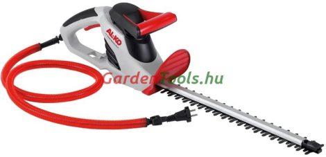 AL-KO sövényvágó HT-550 Basic Cut (112680)
