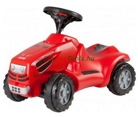 AL-KO MiniTrac játék kistraktor