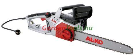 AL-KO EKS 2400/40 elektromos láncfűrész (112808)