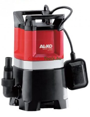 AL-KO DRAIN 12000 Comfort szennyvízszivattyú (112826)