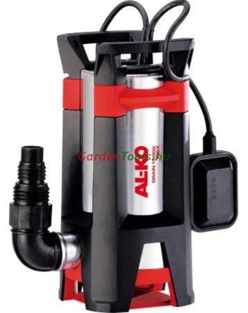 AL-KO DRAIN 15000 Inox Comfort szennyvízszivattyú (112828)