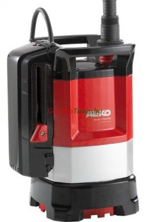 AL-KO SUB 13000 DS Premium búvárszivattyú tiszta vízre (112829)
