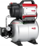 AL-KO HW 3000 Classic házi vízmű, hidrofor