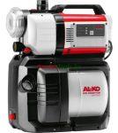 AL-KO HW 4000 FCS Comfort házi vízmű, hidrofor