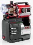 AL-KO HW 5000 FMS Premium házi vízmű, hidrofor