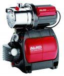 AL-KO HW 1300 INOX házi vízmű, hidrofor (113249)
