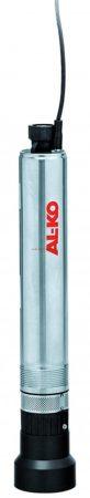 AL-KO TBP 6000/7 mélykúti csőbúvárszivattyú (113470)