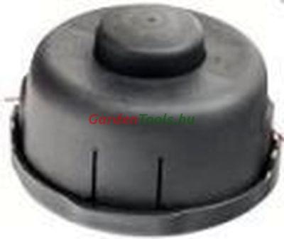 AL-KO tartalék damilfej alkatrész, BCA-4030 EnergyFlex akkus fűkaszához (113478)