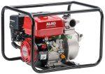 AL-KO BMP 30000 benzinmotoros szivattyú