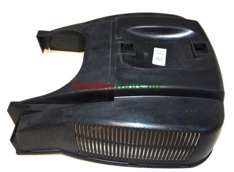 Agrimotor fűgyűjtő felső alkatrész FM/KK 3813 fűnyíróhoz (51032884)