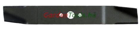 CASTELGARDEN 33cm-es fűnyírókés (RK-501)