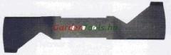 Einhell 40 cm-es fűnyírókés (RK-324)