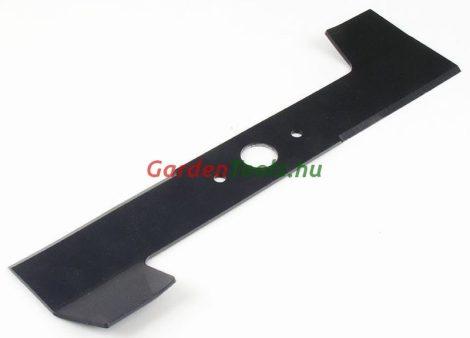 VIKING 47,5 cm-es fűnyírókés (RK355)