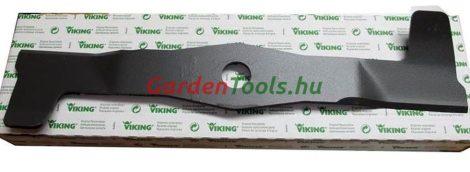 VIKING 52,5 cm-es fűnyírókés (RK-719)