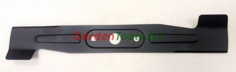 AL-KO 34 cm-es fűnyírókés, Greenzone típusú fűnyíróhoz (RK-404)