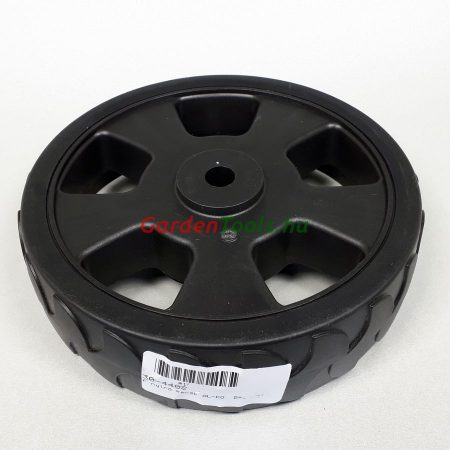 AL-KO Comfort 40E hátsó fűnyírókerék 200mm (440815)