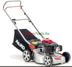 AL-KO Easy 4.2 P-S  benzines fűnyíró TECH-120