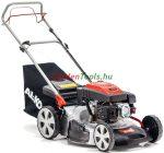 AL-KO Easy 5.10 SP-S  benzines önjáró fűnyíró (113796)