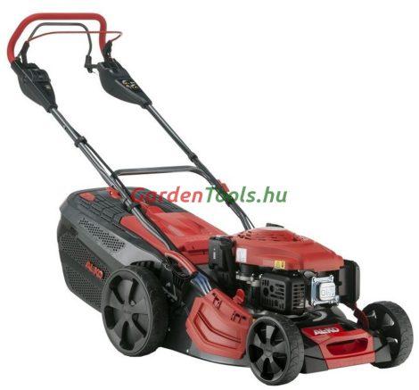 AL-KO Premium 460 SPI önindítós, önjáró benzines fűnyíró (119945)