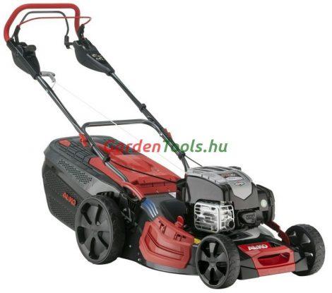 AL-KO Premium 520 VS állítható sebességű önjáró benzines fűnyíró 4 funkciós (119949)