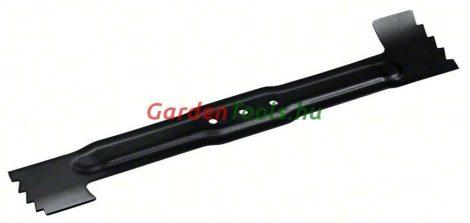 BOSCH ROTAK 43 cm-es ErgoFlex fűnyírókés (RK-424)