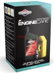 Karbantartó szett Briggs & Stratton motorokhoz (992230) Engine Care