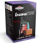Karbantartó szett Biggs & Stratton motorokhoz (992234) Engine Care