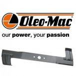 Oleo-Mac fűnyírókés