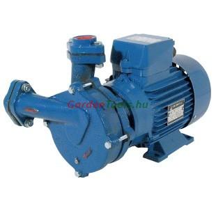 Elpumps CP 207 centrifugál szivattyú.