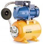 Elpumps VB25/1500 házi vízmű