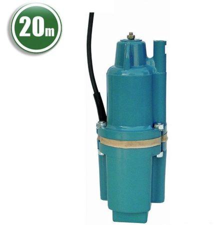 Elpumps VP-300-20 geyzir magasnyomású búvárszivattyú