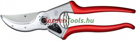 Felco 4 metszőolló, 210 mm, edzett acél pengel