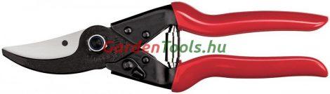 Felco 5 metszőolló, 225 mm, edzett acél pengel