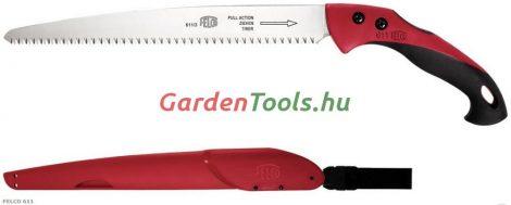 Felco 611 ágvágó kertész fűrész
