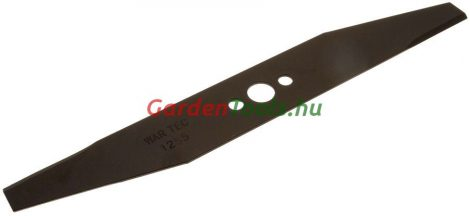 Flymo 30 cm fűnyírókés Hover vagy Micro Compact 300 (FL049) fűnyíróhoz (RK-963)