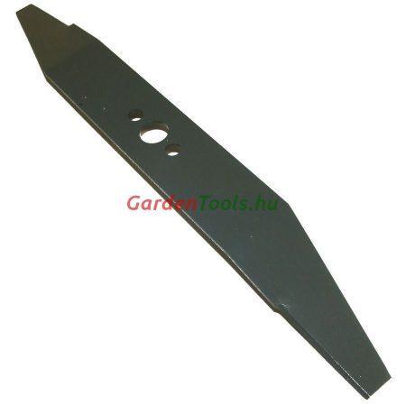 Flymo 33 cm fűnyírókés  (RK-624)