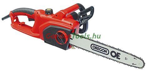 Gama Garden GCS-2200E elektromos láncfűrész