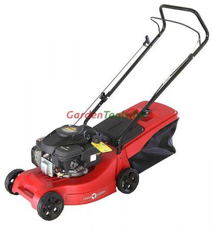 Gama Garden GLM 40P benzines fűnyíró