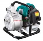 Gama Garden LGP-10 kétütemű benzinmotoros szivattyú