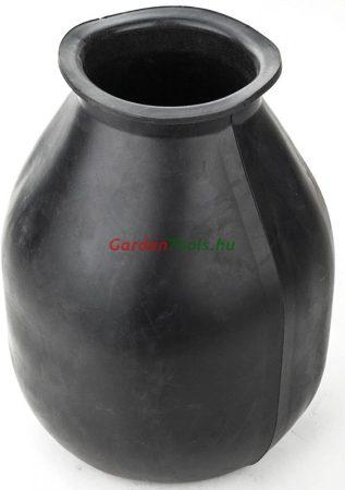 Házi vízmű hidrofor tartály gumimembrán 20 literes