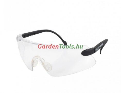 Hecht védőszemüveg, víztiszta - 900106