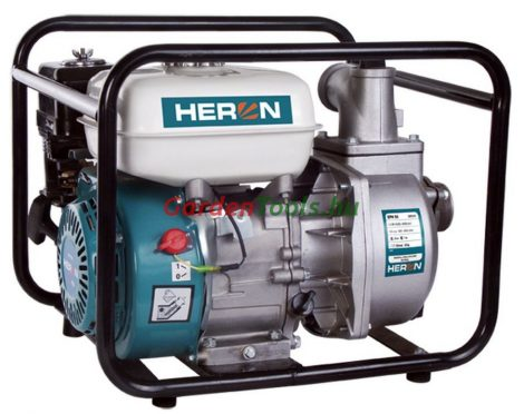 """Heron 2"""" benzines átemelő szivattyú EPH 50"""