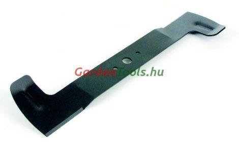 HONDA 46 cm-es fűnyírókés két késes fűnyírótraktorhoz (RK-664)