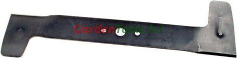 HONDA 46 cm-es fűnyírókés két késes fűnyírótraktorhoz (RK-665)