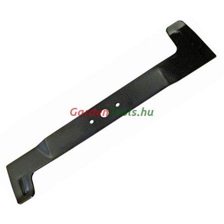 HONDA 51,5 cm-es fűnyírókés két késes fűnyírótraktorhoz (RK-667)