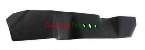 HUSQVARNA 41,5 cm-es kés fűnyírótraktorhoz(RK-726)