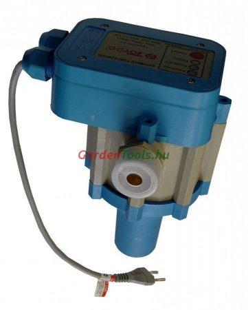 Toyoo - Prima JTDS-01 hidrocontrol, áramlásszabályzó