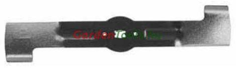 MTD 48cm-es fűnyírókés (RK-691)
