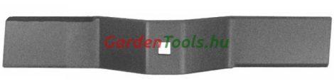 Bagodi BRK 3 fűnyíróadapter fűnyírókés (RK-569)