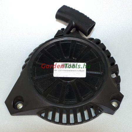 Berántó alkatrész NGP T100 motorokhoz (9354)